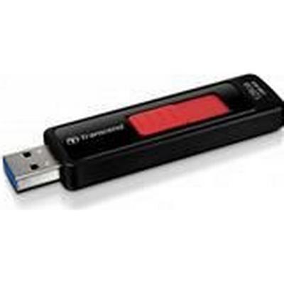 Transcend JetFlash 760 128GB USB 3.0