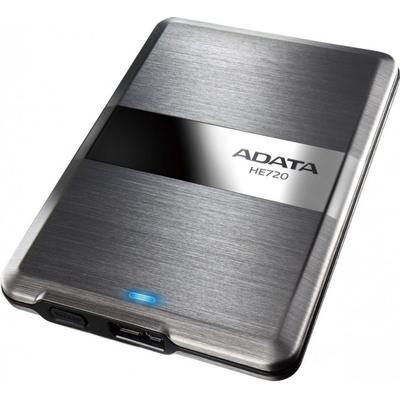 Adata DashDrive Elite HE720 AHE720-500GU3-CTI 500GB