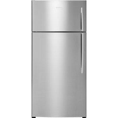 Fisher & Paykel E521TLX2 Stainless Steel