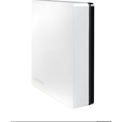Toshiba Stor.E Canvio Desktop 3TB