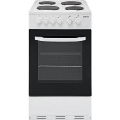 Beko BS530 White
