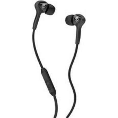 Skullcandy Smokin Buds 2.0 Mic
