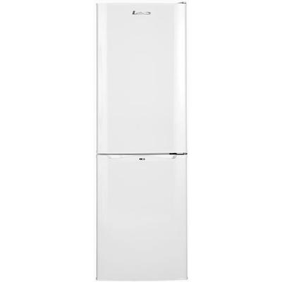Lec TS50152W White