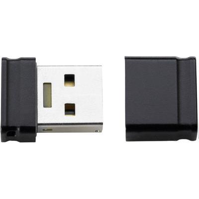Intenso Micro Line 32GB USB 2.0