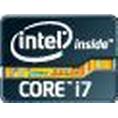 Intel Core i7 Extreme 3970X 3.5GHz Tray