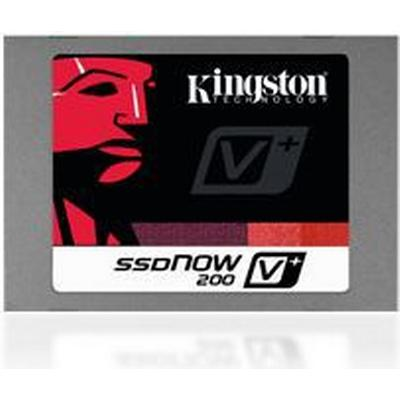 Kingston V300 SV300S3B7A/60G 60GB