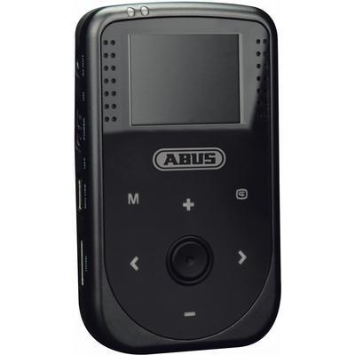 ABUS TVVR11002