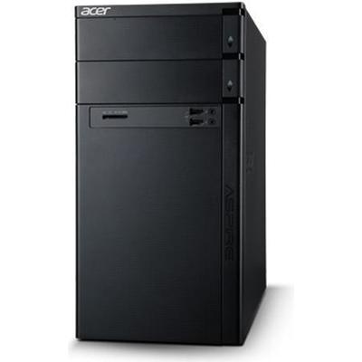 Acer Aspire M1470 (DT.SM0EK.007)