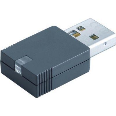 Hitachi USBWL11N