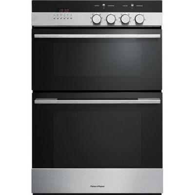 Fisher & Paykel OB60B77CEX3 Stainless Steel