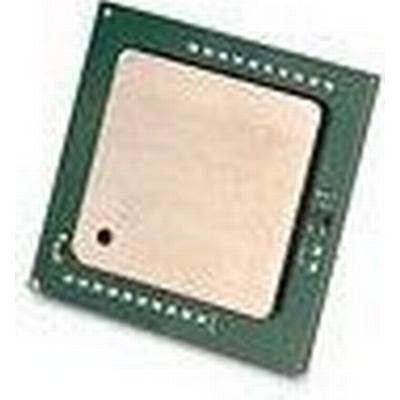 HP Intel Pentium D 945 3.40GHz Socket 775 800MHz bus Upgrade Tray