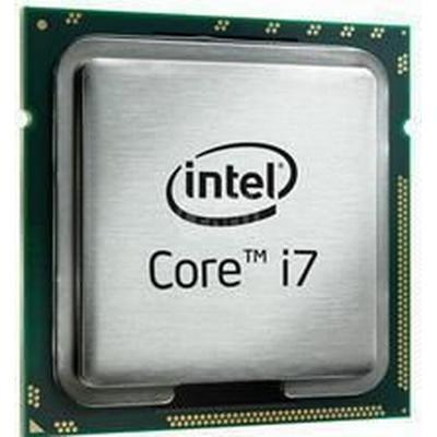 Intel Core i7 3770T 2.5Ghz Tray