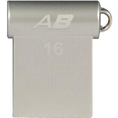 Patriot Autobahn 16GB USB 2.0