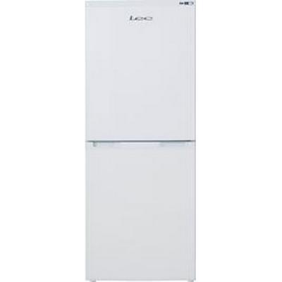 Lec TS55142W White
