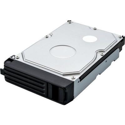 Buffalo OP-HD4.0S-3Y 4TB