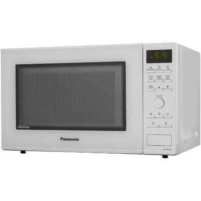 Panasonic NN-GD452 Vit
