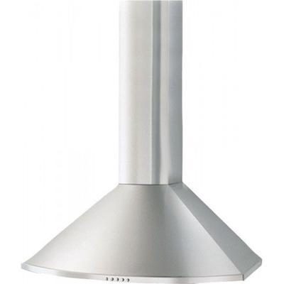 Flexit Elegant-E/F Rostfritt stål 60cm