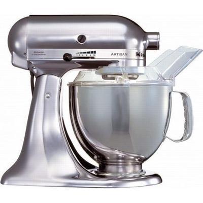 Kitchenaid Artisan 150/156 (Chrome)