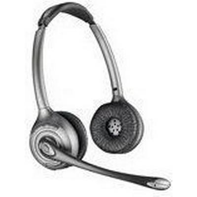 Plantronics Savi Office WH350
