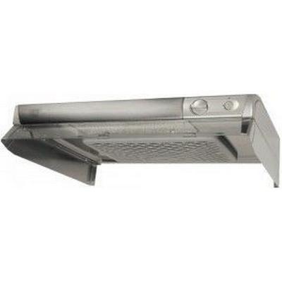 Franke F251-10 Rostfritt stål 60cm