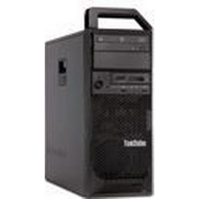 Lenovo ThinkStation S30 Workstation (SV516MD)