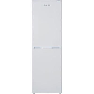 Lec TS55172W White