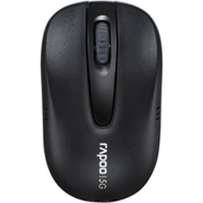 Rapoo Wireless Optical Mouse 1070P
