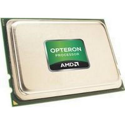 AMD Opteron 4334 3.1GHz Tray