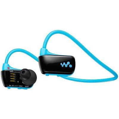 Sony NWZ-W273 4GB
