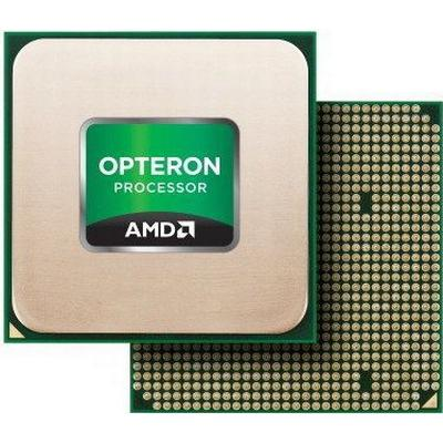AMD Opteron 6366 HE 1.8GHz Tray