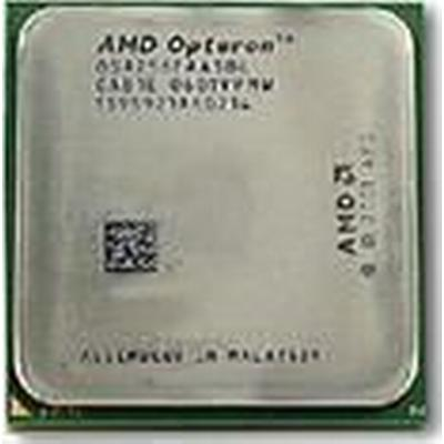 HP AMD Opteron 6276 2.3GHz Upgrade Tray
