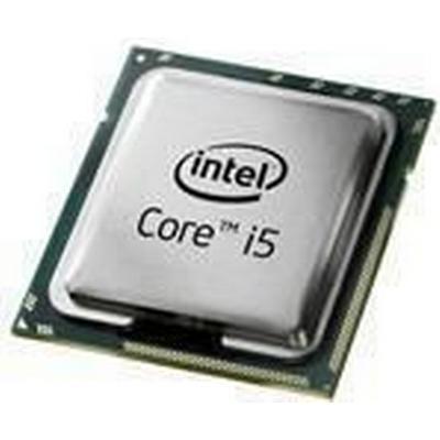 Intel Core i5-3210M 2.5GHz Tray