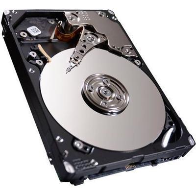 Seagate Savvio 10K.6 ST600MM0026 600GB