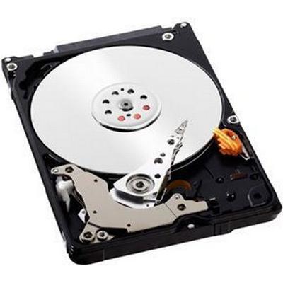 Western Digital Blue WD2500LPVT 250GB