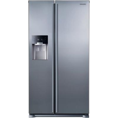 Samsung RS7567BHCSL Stainless Steel