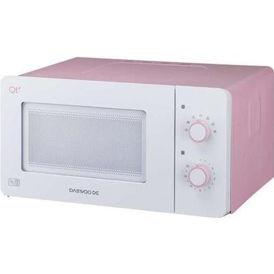 Daewoo QT3 Pink