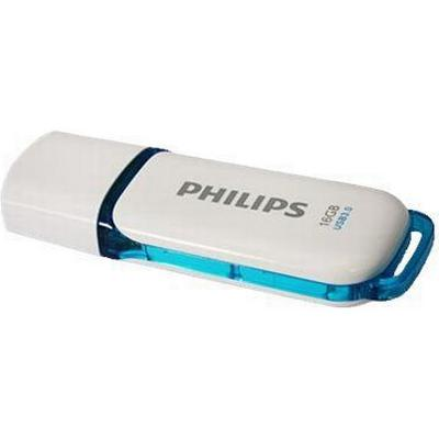 Philips Snow Edition 16GB USB 3.0