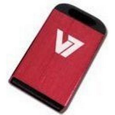 V7 Nano 4GB USB 2.0