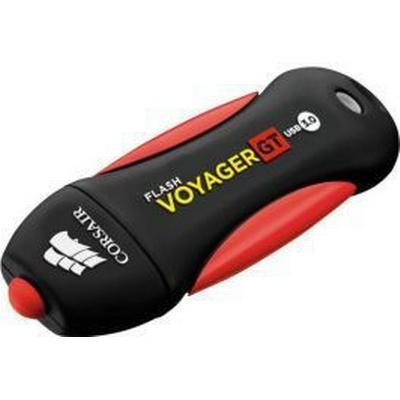 Corsair Flash Voyager GT A 64GB USB 3.0