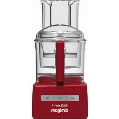 Magimix CS 5200 XL Premium