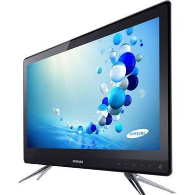 Samsung DP500A2D-A02UK / LED21.5 (DP500A2D-A02UK)