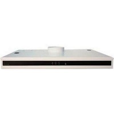 SystemAir Design Vit 60cm