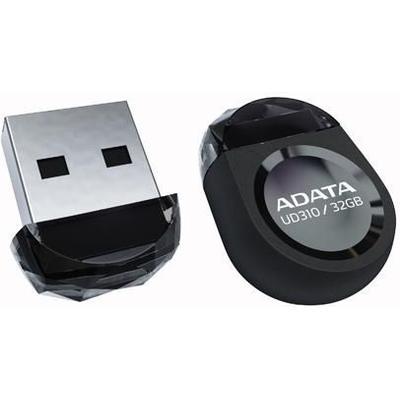 Adata UD310 32GB USB 2.0