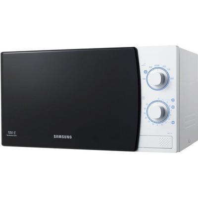 Samsung ME711K Vit