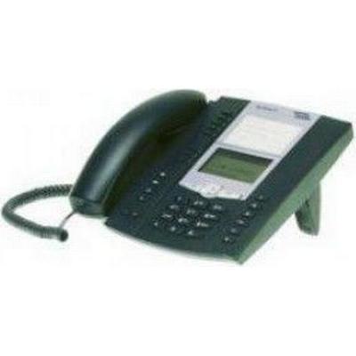 Aastra-DeTeWe OpenPhone 73 Grey