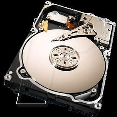 Seagate Constellation 7200.2 ST91000640NS 1TB