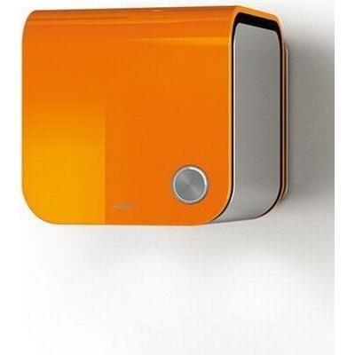Eico 35 CC Evoque P Motor Orange 35cm