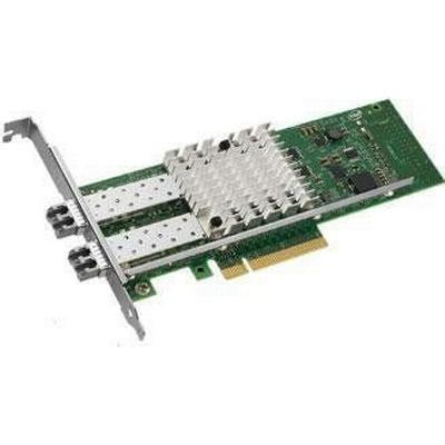 Intel Network Adapter / PCI-E (X520-DA2)
