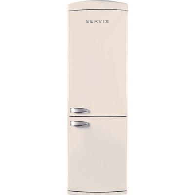 Servis C60185NFC Cream