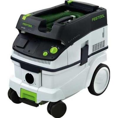 Festool Cleantex CTL 26 E